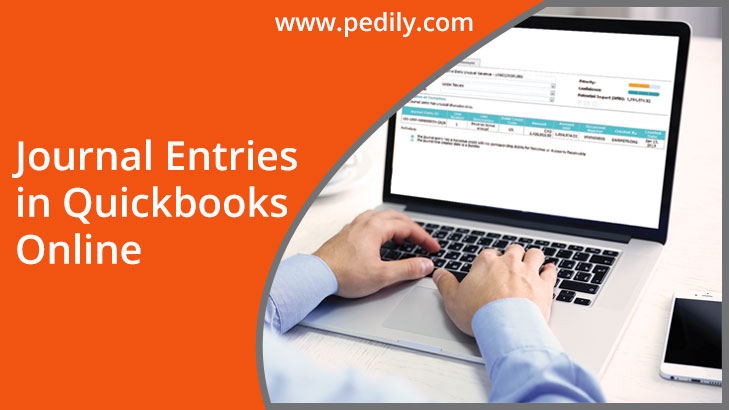 Journal-Entries-in-Quickbooks-Online